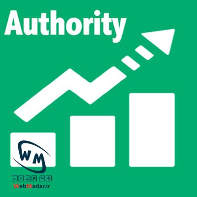 پیج آتوریتیPage Authority (PA) و دومین آتوریتی Domain Authority (DA)